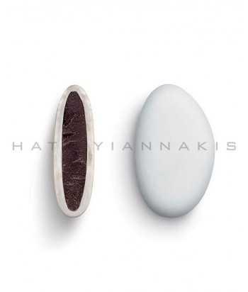 Bijoux Λευκό Με Σοκολάτα Πραλίνα