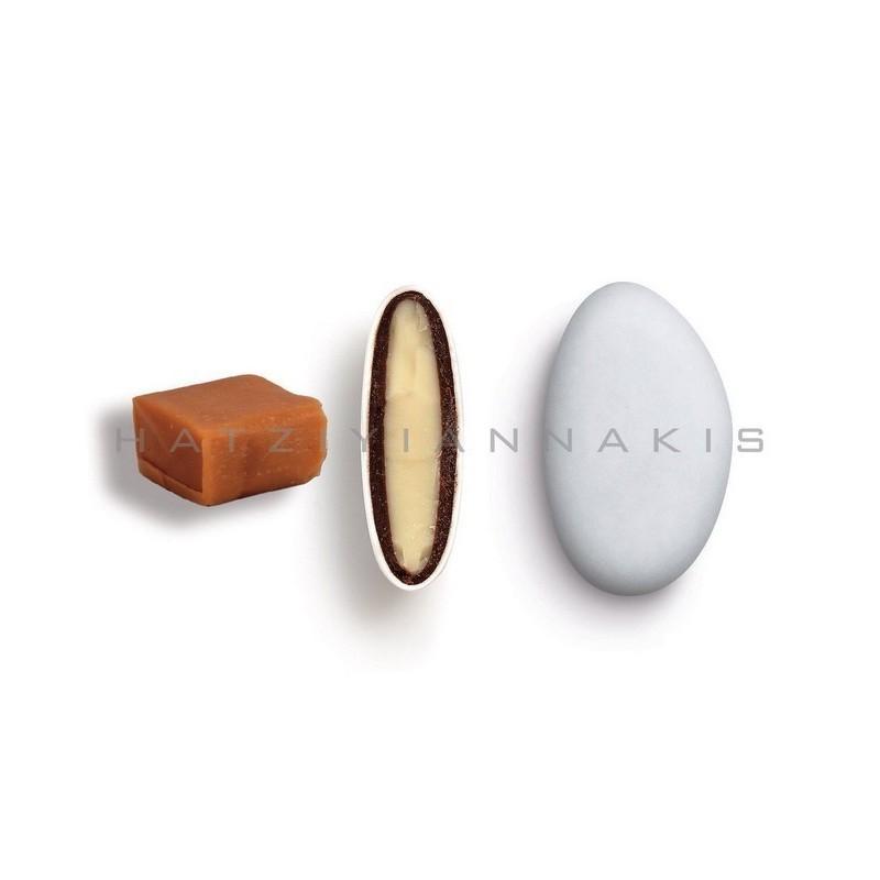 Διπλή Σοκολάτα - Together Καραμέλα