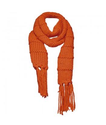 Κασκόλ Achilleas accessories 42166