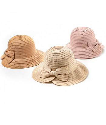 Καπέλο γυναικείο Verde 05-566