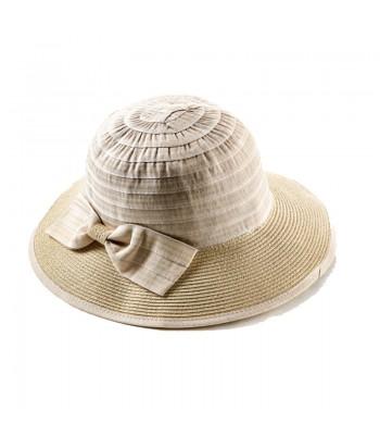 Καπέλο γυναικείο Verde 05-567