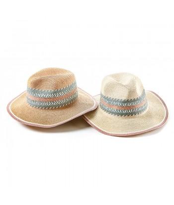 Καπέλο γυναικείο Verde 05-631