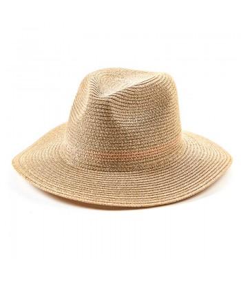 Καπέλο γυναικείο Verde 05-641
