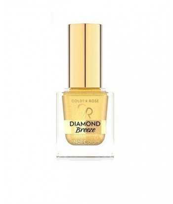 Diamond Breeze Shimmering Nail Color GR