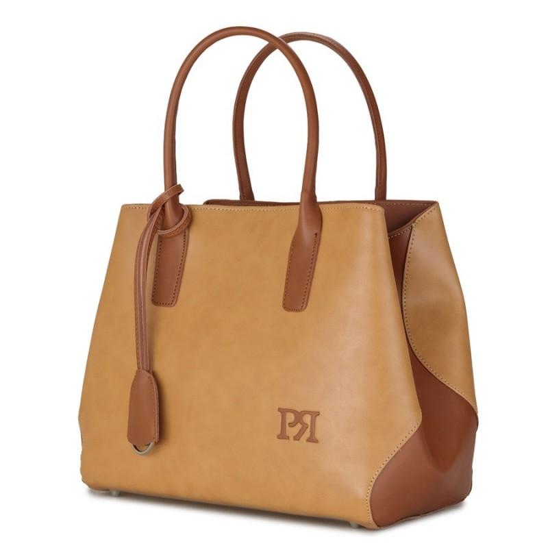 Τσάντα Ώμου Pierro accessories 90431EC57