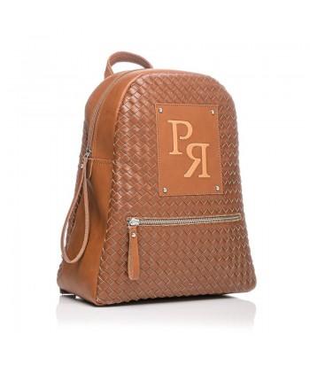 Τσάντα Πλάτης Pierro accessories 90573PL11
