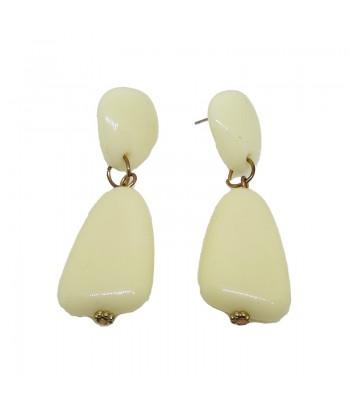 Σκουλαρίκια Με Πέτρες Fantazy 01495-19
