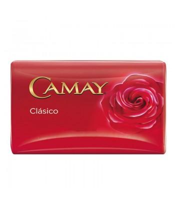Χύμα Άρωμα Τύπου Camay Από Beauty Hall