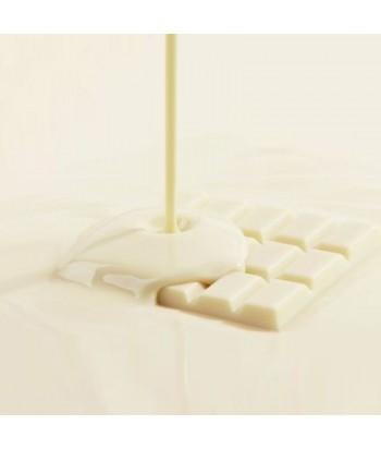 Χύμα Άρωμα Λευκή Σοκολάτα Από Beauty Hall