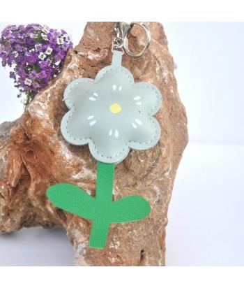 Μπρελόκ Λουλούδι Fantazy  58961-5