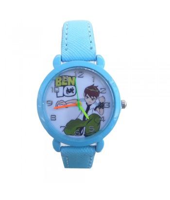 Παιδικό ρολόι Ben 10 Fantazy 32022-6