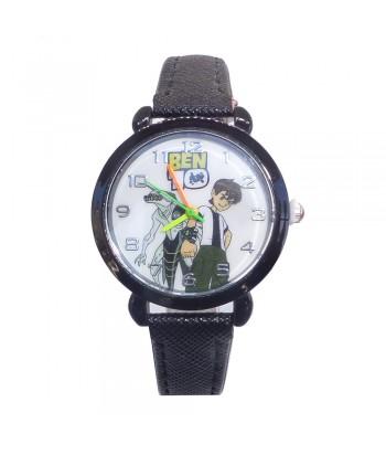 Παιδικό ρολόι Ben 10 Fantazy 32022-8