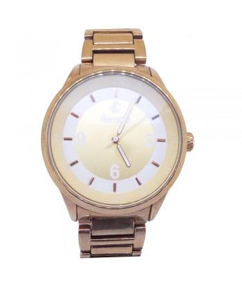 Γυναικείο ρολόι Ferendi 9630Β