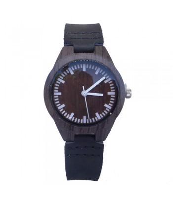 Unisex Ρολόι Ξύλινο Fantazy 125478-19