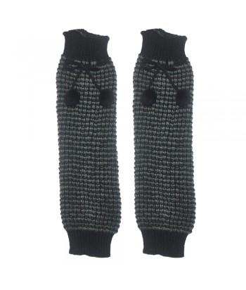 Γκέτες Ποδιών Achilleas accessories 17053