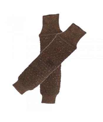 Γκέτες Χεριών Achilleas accessories 17043-2