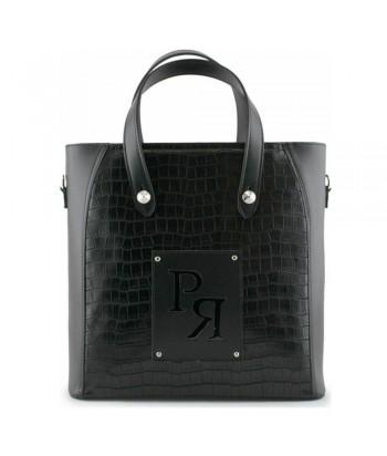 Τσάντα Χειρός Pierro accessories 90594KR01