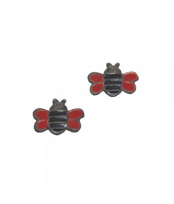 Σκουλαρίκι Παιδικό Μελισσούλα 70628-10