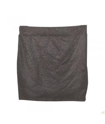 Φούστα Μαύρη Fantazy 63813-1