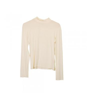 Μπλούζα Λευκή Fantazy 85656-1