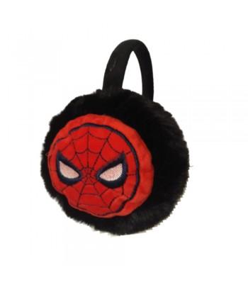 Αυτάκια Παιδικά Spiderman 12546