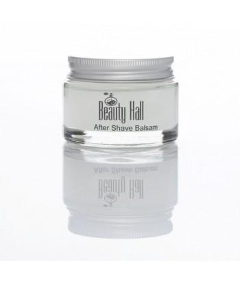 Χύμα Aftershave Gaultier 2 50ML