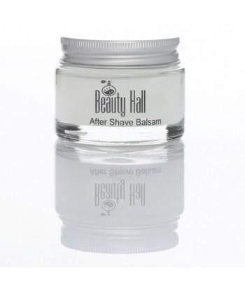 Χύμα Aftershave Baccarat Rouge 540 50ML