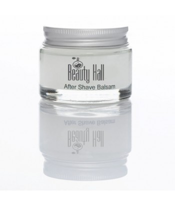 Χύμα Aftershave Poppy & Barley 50ML