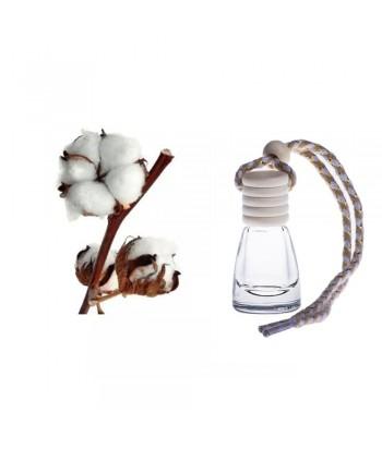 Αρωματικό αυτοκινήτου Fleur De Cotton