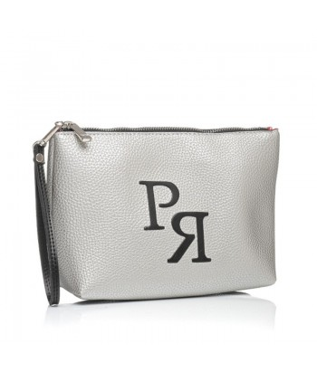 Τσαντάκι Χειρός Pierro accessories 90590DL22