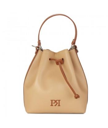 Τσάντα Ώμου Pierro accessories 90400DL09