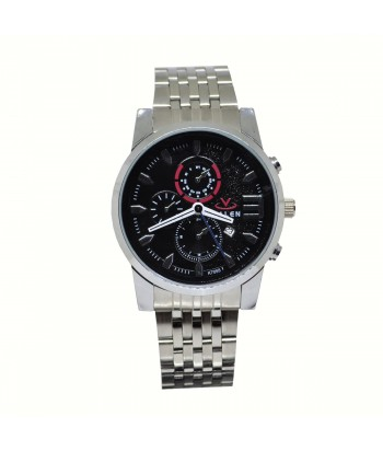 Ανδρικό Ρολόι Curren 18127-8