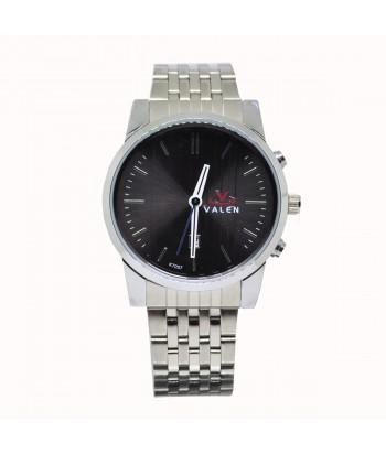 Ανδρικό Ρολόι Curren 18127-9
