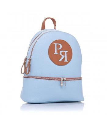 Τσάντα Πλάτης Pierro accessories 90620DL83