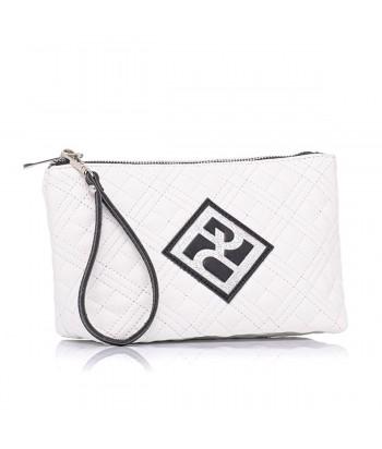 Τσαντάκι Χειρός Pierro accessories 90590KPT07