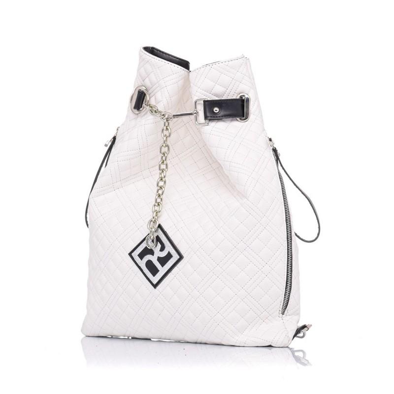 Τσάντα Πλάτης Pierro accessories 90630KPT07
