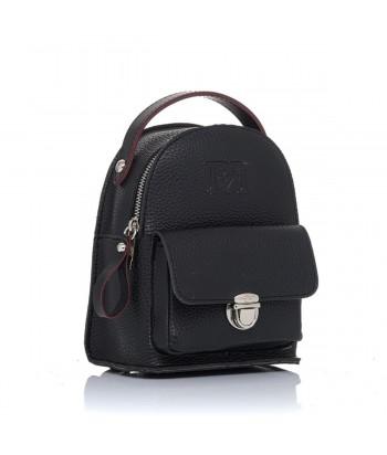 Τσάντα Πλάτης Pierro accessories 90619DL01