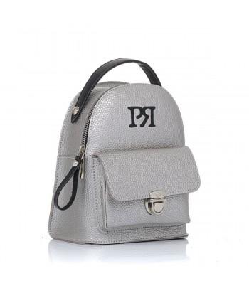 Τσάντα Πλάτης Pierro accessories 90619DL22