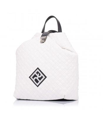 Τσάντα Πλάτης Pierro accessories 90625KPT07