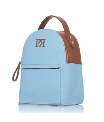 Τσάντα Πλάτης Pierro accessories 90551DL83