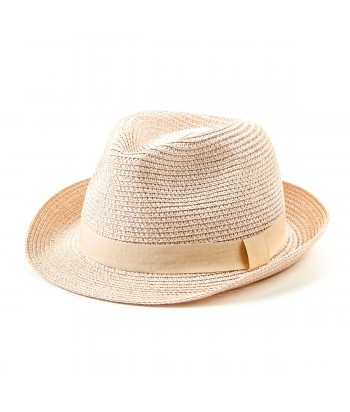 Καπέλο γυναικείο Ψάθινο Verde 05-642
