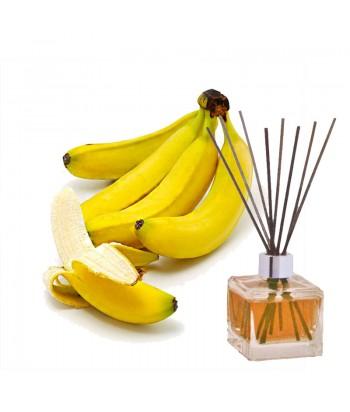 Χύμα Αρωματικό χώρου Τύπου Μπανάνα