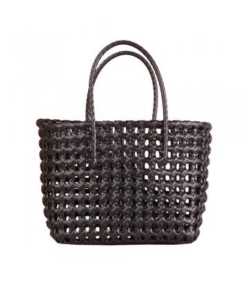 Τσάντα Θαλάσσης Fullah Sugah 42100498 Μαύρο