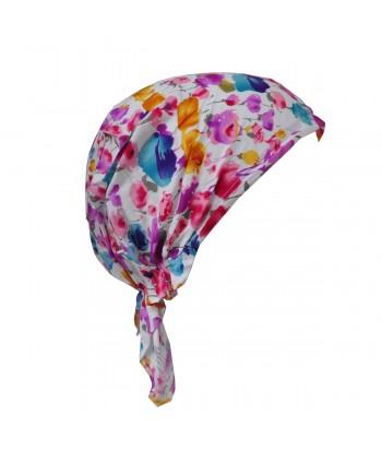 Τουρμπάν Fantazy stores 90095-2 Multicolor