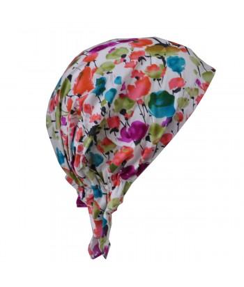 Τουρμπάν Fantazy stores 90095-1 Multicolor