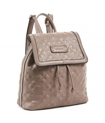 Τσάντα Πλάτης Verde 16-6188 Dasty Pink