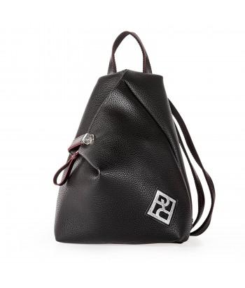 Τσάντα Πλάτης Pierro accessories 09527DL0