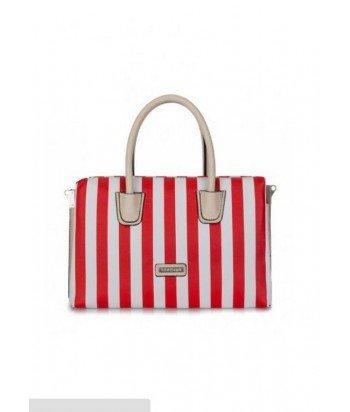 Τσάντα χειρός Fullah sugah 410620