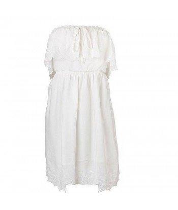 Φόρεμα Achilleas accessories 76285
