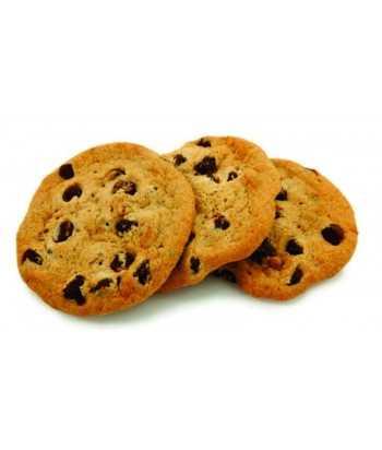 Χύμα Άρωμα Τύπου cookies Από Beauty Hall